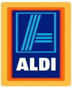 BLOG-ALDI-logo