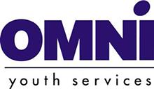 OMNI-logo-300w