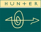 Hunter_0.preview