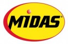 Midas_Logo_Color.preview